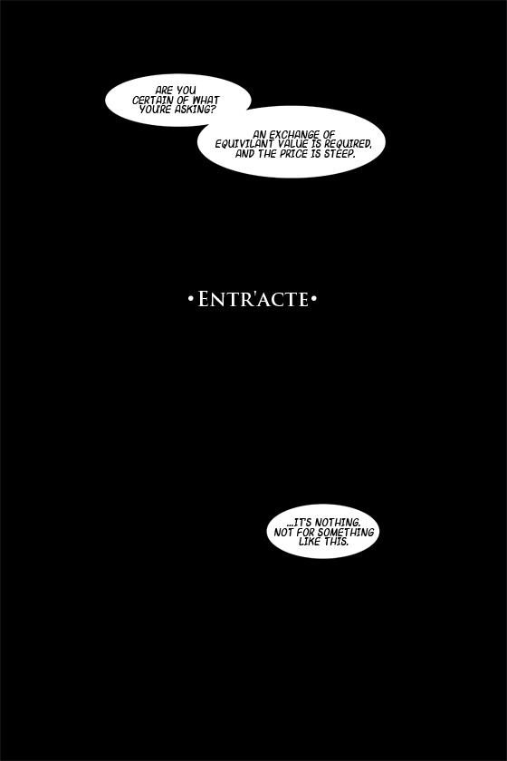 Entr'Acte 01